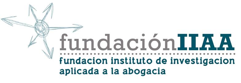 Fundación IIAA